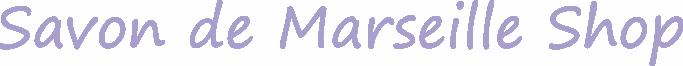 Naturseifen Shop-Logo
